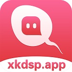 小蝌蚪app软件免费下载最新版
