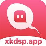 小蝌蚪app软件免费下载安卓