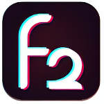 f2d6app富二代下载网址免费免流量版
