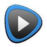 f2d6app富二代下载网址免费下载