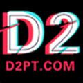 f2d6app富二代下载网址免费无限观看