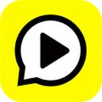 榴莲视频app下载应用宝软件最新版免费下载