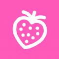 草莓苹果香蕉荔枝丝瓜幸福宝