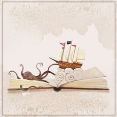 悦读小说免费阅读下载无广告