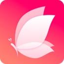秋葵app观看无限次免费ios在线观看