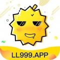 秋葵app下载汅api免费无限看