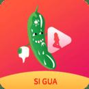 秋葵app最新版下载汅api免费破解版