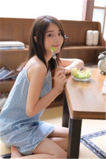 秋葵丝瓜草莓幸福宝ios