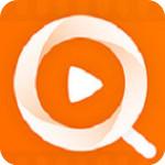 泡芙短视频app破解版2021ios永久vip