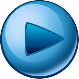 不需要付费的蘑菇视频APP永久免费版
