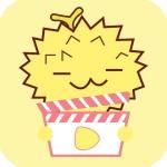榴莲向芭乐视频幸福宝app