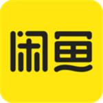 闲鱼最新版本app