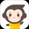 小猿口算下载app免费