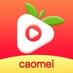 旧版草莓视频免费无限app
