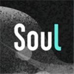Soul最新版本安装app