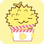 榴莲丝瓜草莓向日葵芭乐app