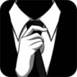 绅士宝典ss导航app下载链接