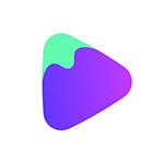 茄子视频app污下载安装