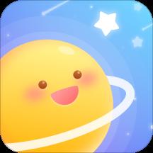 开心星球app最新版