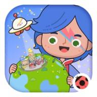 米加小镇世界下载2.1版安卓版