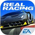 真实赛车3下载完整版