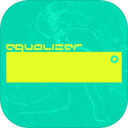 杂音均衡器Ukiyo