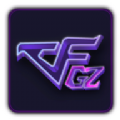 GZ穿越火线单机版下载最新版