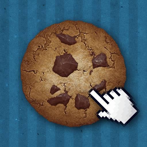 饼干点点乐汉化版