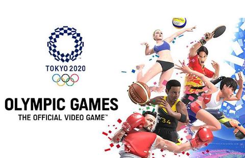2021东京奥运会在哪里看?